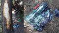 Matku (†32) na Českolipsku rozdrtilo její auto! Zachraňovala své dítě a couvající vůz chtěla zastavit