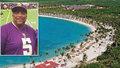V dovolenkovém ráji zemřel další turista: Může za to otrávený alkohol?