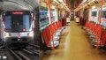 Dopravní podnik testuje v metru nové sedačky. Bude je rok vyhodnocovat