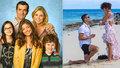 Puberťačka z Takové moderní rodinky se bude vdávat! Chlubila se romantikou i prstýnkem