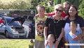 Česká rodina čekala tři dny na pomoc u polské silnice: Po dovolené se jim rozbilo auto