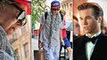 Val Kilmer z Top Gunu po boji s rakovinou: Na ulici se slavíkem na krku