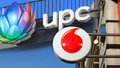 UPC v Česku končí. Kabelovka i internet se Čechům změní na Vodafone