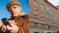 Na Žižkově ubytují vysokoškoláky v domově důchodců: Místo drahého nájmu budou pomáhat seniorům
