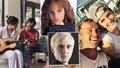 """""""Draco a Hermiona"""" konečně spolu? Fanoušci mají důkaz o jejich vztahu!"""
