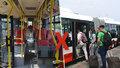 """Letištní """"linka duchů""""! Autobusy 119 z Nádraží Veleslavín jezdí prázdné"""