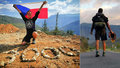 Bývalý bezdomovec Honza (27) se vydal pěšky přes Jižní Ameriku: Miliony pesos v kapse a tisíce kilometrů před sebou