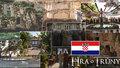 Chorvatským Dubrovníkem po stopách Hry o trůny: Tyhle místa musíte vidět!