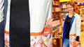 Těhotná hvězda Ordinace Růžičková: Na veřejnosti tasila rostoucí pupík!