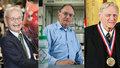 Nobelovu cenu za chemii berou vědci za revoluční baterii pro auta i mobily