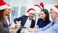 Dostali jste za úkol zorganizovat vánoční večírek? Nezoufejte, zajímavé možnosti ještě jsou