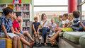 Koronaprázdniny: Studenti učitelství budou v Brně hlídat děti sestřičkám a lékařům