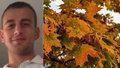 Muž souložil nahý s hromadou listí: Soudce mu doporučil, aby přehodnotil svůj život