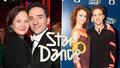 Hvězda StarDance Ruml: Dvě z jeho tří dětí se narodily doma! Úžasné, říká
