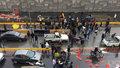 Po drastickém zdražení benzinu první mrtví: Íránský duchovní vůdce změnu podpořil