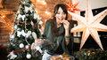 3 tipy, jak zařídit, aby cukroví do Vánoc krásně změklo! Pomůže i jablko