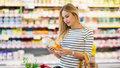 Za jídlo vydáme 30 tisíc ročně: Ekonomové řekli, co bude dále zdražovat a jak se bránit!