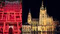Chrám sv. Víta se dočká nových varhan: Ze Španělska přijedou už příští rok