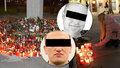 Vitásek zastřelil dva členy vězeňské služby: Sbírka vynesla 1,6 milionu, přispěli i trestanci