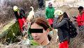 Záhadná smrt mámy tří dětí, která zmizela na Nový rok: Manžel tuší, co se stalo!