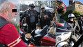 Zemřel náčelník Carlos (†63): Sběratel motocyklů Indian podlehl těžké nemoci