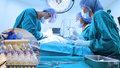 Pacientům v nemocnicích hrozí smrtelná otrava, varuje studie. Nedostávají včas antibiotika
