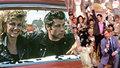 Travolta a další pláčou: Zemřela hvězda Pomády!