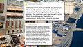 Lidi vyděsila zpráva o havárii v jaderné elektrárně. Omyl, ukázalo se po hodině