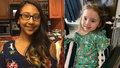 Smrtící úřadování chřipky: Dívka (†13) na ni zemřela, neočkovaná holčička (4) oslepla!