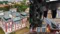 Tragédie ve Vejprtech hnula Prahou: Magistrát zkontroluje bezpečnost ve všech svých domovech
