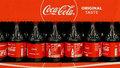 """Coca-Cola se nevzdá plastových lahví, bojí se poklesu zisků. """"Hanba jim,"""" zuří ochránci přírody"""