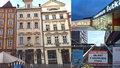 Dostaví se Šutka a konečně se opraví terasa na Budějovické. Jaké další novinky chystá Praha?
