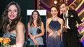 Vítězka StarDance Kubařová: Ukázala zakulacené bříško! Je těhotná?