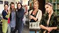 Další kráska ve Slunečné: Jaká herečka posílí řady úspěšného seriálu?
