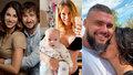 Valentýn slavných: Svoboda odhalila tělo, Bílá tasila lásku za odměnu