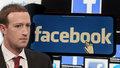 Šéf Facebooku Zuckerberg: Denně smažeme přes milion falešných profilů