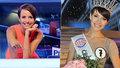 Krásná zprávařka Gabriela Lašková jásá: Jsem podruhé těhotná!