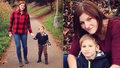 Pavlík (6) se narodil předčasně: Šest operací během dvou let a pak zázrak!