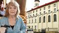 Zpěvačka Eva Pilarová (80): Z nemocnice putovala do péče boromejek!