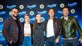 Porota SuperStar 2020: Stálice Habera vydržel, přibyli dokonce čtyři nováčci!