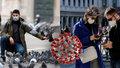Koronavirus v Itálii: Češi se bojí návratu domů, varuje odborník. Kam určitě nejezdit?