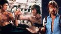 Chuck Norris slaví 80 let: Pobavte se s jeho nejlepšími vtipy!