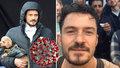 Orlando Bloom kvůli koronaviru prchá z Česka! Míří rovnou do karantény