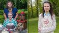 Tajemství finalistky Peče celá země Aničky (23): 6 let boje s anorexií! Co jí pomohlo?