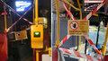 V Česku mění nový koronavirus hromadnou dopravu: Nepřibližujte se k řidiči!