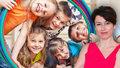 14 snadných tipů, jak doma zabavit děti v karanténě! Vsaďte na pohybové hry, radí sportovkyně