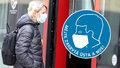 Padesát tisíc respirátorů v Praze: Magistrát je dostal z Číny, rozdá je zdravotníkům