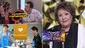 Stopka pro Výměnu, Slunečnou i novinku Zlatou masku! Koronavirus ruší oblíbené pořady