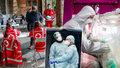"""""""Dochází nám čas."""" Pandemií zbídačená Itálie žádá o co nejrychlejší pomoc EU"""