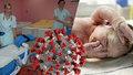 Tatínkům se zavírají porodní sály. Riziko pro dítě je minimální, uklidňují experti